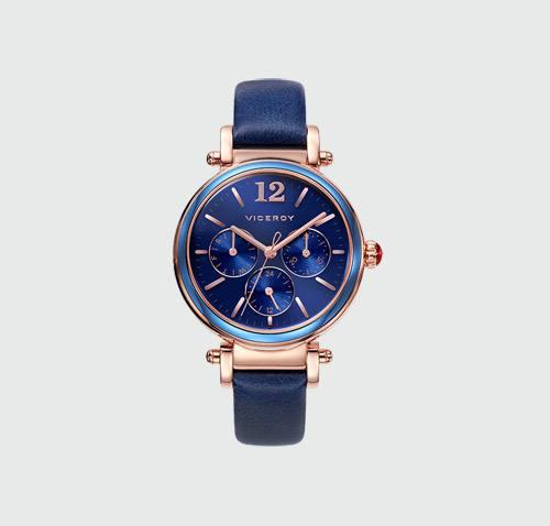 Relojes Viceroy Señora