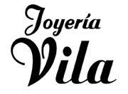 Joyería Vila S.L.