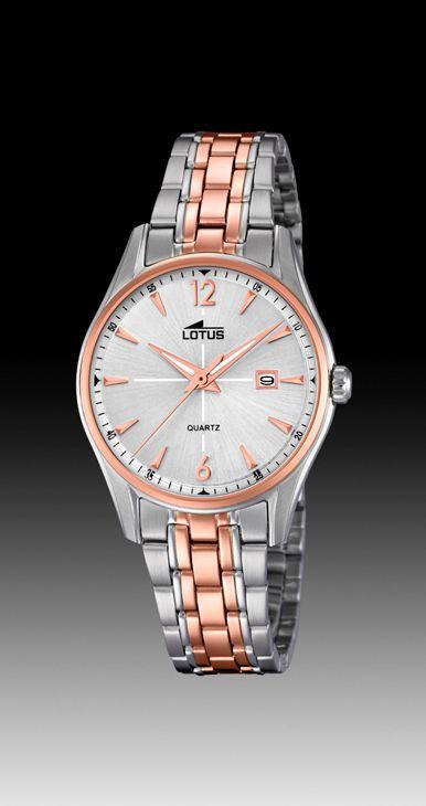 Reloj Lotus Urban Classic 18378/2