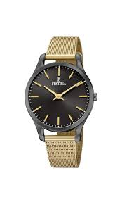 Reloj Festina Boyfriend F20508/1