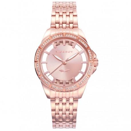 Reloj Viceroy Mujer Antonio Banderas