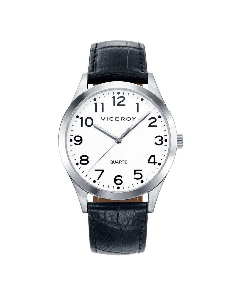 24acfe071ff1 Reloj Viceroy Hombre Clásico 42233-04 - Joyeria Vila