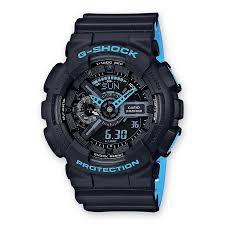 Reloj Casio G-Shock GA-110LN-1AER