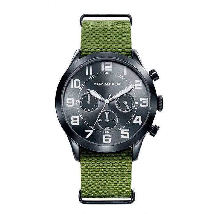 Reloj Mark Maddox Casual HC0015-54