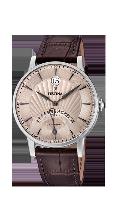 Reloj Festina F16984/2