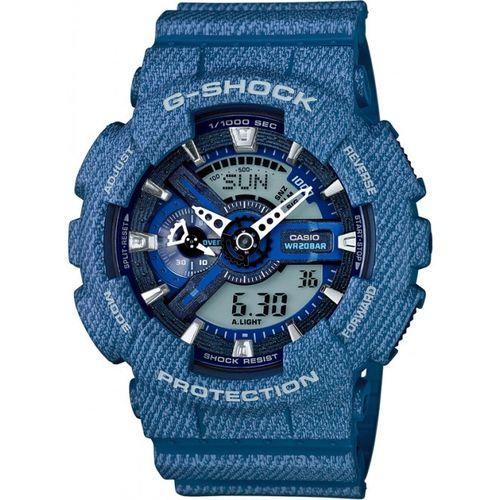 99b3e789d9db Reloj Casio G-Shock GA-1100C-2AER - Joyería Vila