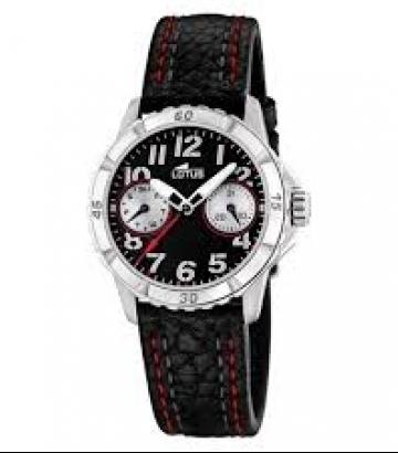 Reloj Lotus para niño 15653-7