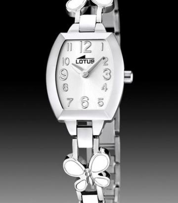 Reloj Lotus Niña 15827/1