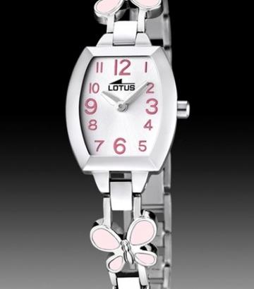 Reloj Lotus Niña 15827/2
