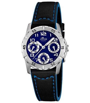 Reloj Lotus Niño Multifunción 15947/B