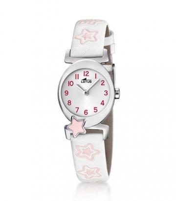 Reloj Lotus niña 18173/2