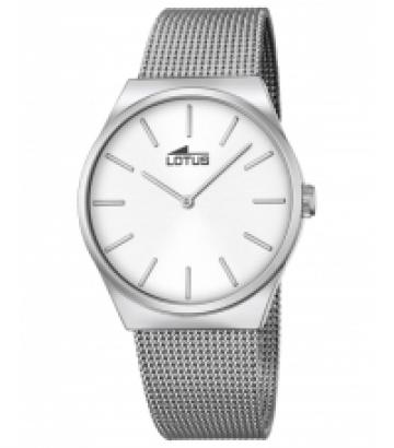 Reloj Lotus Smart Casual Hombre