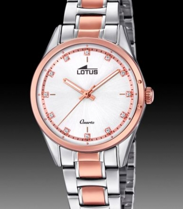 Reloj Lotus Bliss 18386/2
