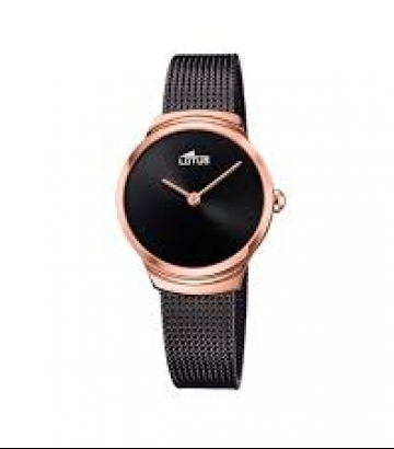 Reloj Lotus Minimalist Mujer 18493/3