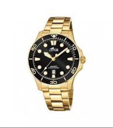 Reloj Lotus  Excellent 18764/2