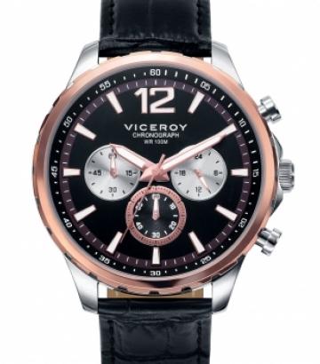 Reloj Viceroy Magnum Crono 401007-55