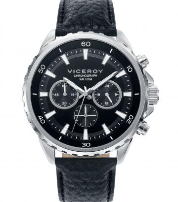 Reloj Viceroy Heat  Cronógrafo 401037-57