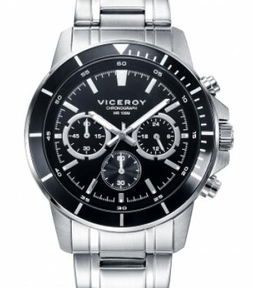 Reloj Viceroy Heat Crono 401041-57
