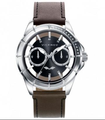 Reloj Viceroy Hombre Antonio Banderas