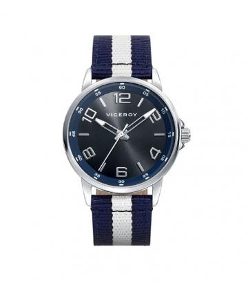 Reloj Viceroy Niño 401093-55