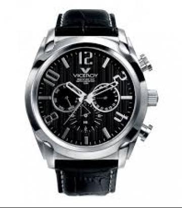 Reloj Viceroy Multifunción Hombre 40347-55