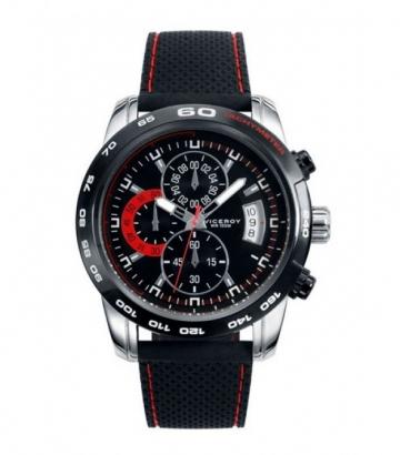 Reloj Viceroy Heat Crono 40421-57