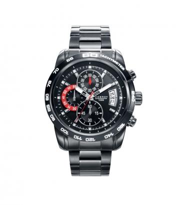 Reloj Viceroy Heat  Cronógrafo 40421-59