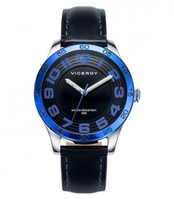 Reloj Viceroy Niño 40445-35