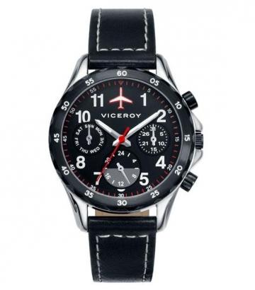 Reloj Viceroy Niño 40455-54