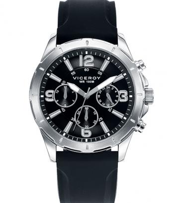 Reloj Viceroy Multifunción Hombre 40521-59