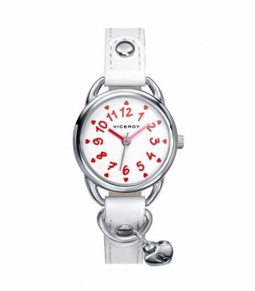 Reloj Viceroy niña 40812-04