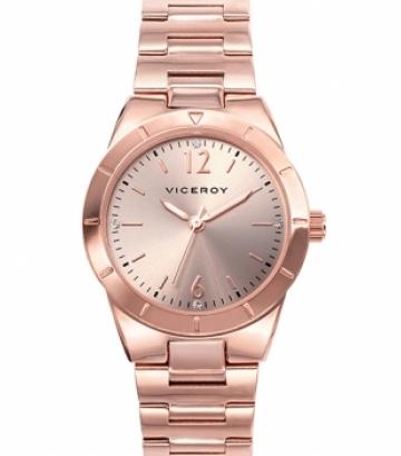 Reloj Viceroy Mujer 40870-95