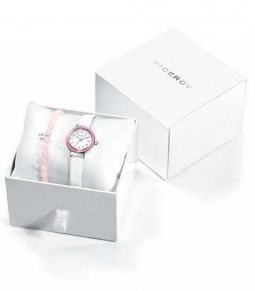 Reloj Viceroy niña 40876-05