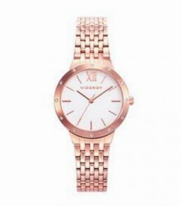 Reloj Viceroy Mujer 40920-93