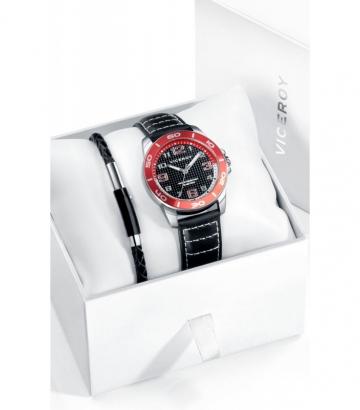 Reloj Viceroy niño 40973-55