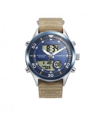 Reloj Viceroy Niño Next Anadigi 41101-34