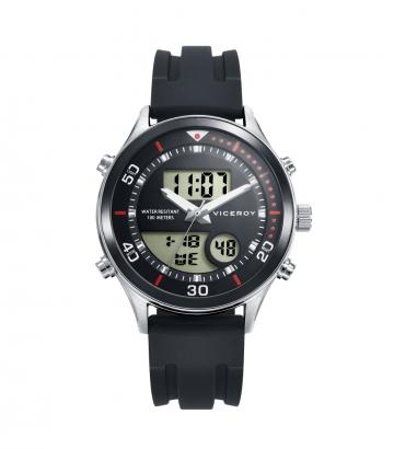 Reloj Viceroy Niño Next Anadigi 41101-54