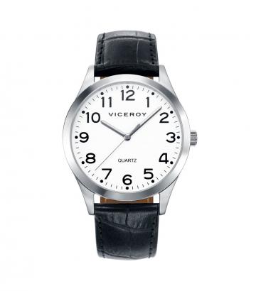 Reloj Viceroy Hombre Clásico 42233-04