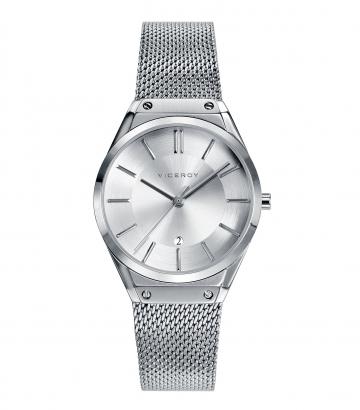 Reloj Viceroy Air señora 42234-07