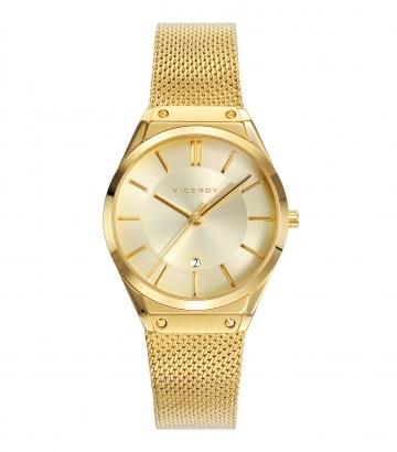 Reloj Viceroy Air señora 42234-27