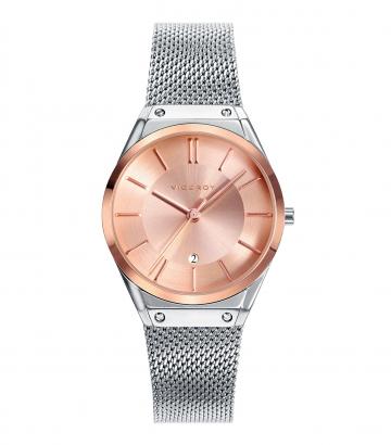 Reloj Viceroy Air señora 42234-97