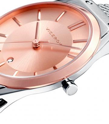 c75033767245 Reloj Viceroy Air señora 42234-97