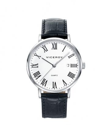 Reloj Viceroy Hombre Clásico 42237-02