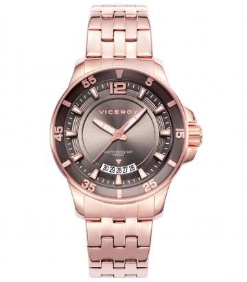 Reloj Viceroy Icon señora 42252-45