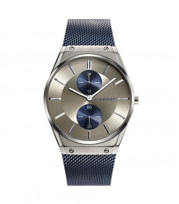 Reloj Viceroy Air Caballero 42327-17
