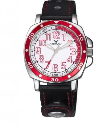 Reloj Viceroy Niño 432118-05