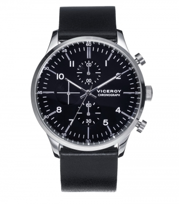 Reloj Viceroy Crono Hombre 432291-54
