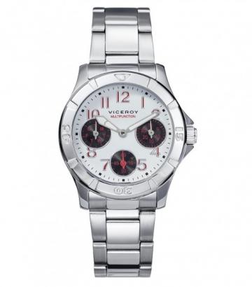 Reloj Viceroy Niño 432309-04