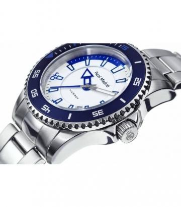 Reloj Viceroy Niño Real Madrid 432856-07