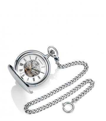 Reloj Bolsillo Sr Va